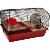Hamsterkooi Vico 2